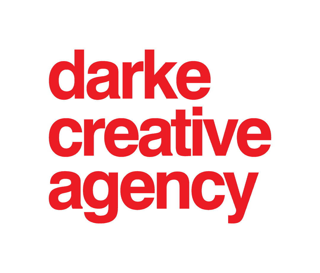 The-Darke-Agency_Square-1.png