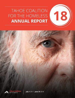 Annual Report 17-18